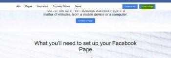 Facebook реклама - създаване и настройка