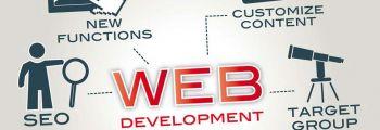 Редизайн на сайт – кога и защо