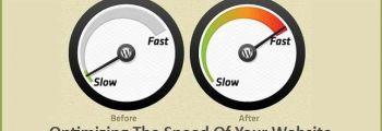 Скоростта на уеб сайтовете - какво да направим, за да зарежда сайтът ни по-бързо?