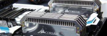 RAM памети за компютри и лаптопи - видове и скорости