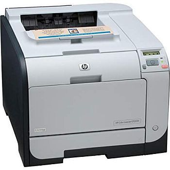 Принтери